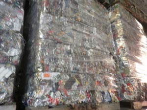 as well Door also Aluminum Scrap additionally Metal Recycling Copper Aluminum Scrap Prices Jacksonville FL further 240. on aluminum extrusions scrap prices